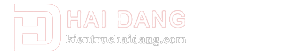 Kiến Trúc Hải Đăng